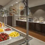 Event Catering - Buffet