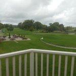 Foto de Tulfarris Hotel and Golf Resort