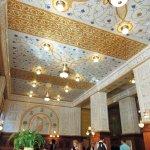 Photo de Art Deco Hotel Imperial