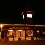 Photo of FairBridge Inn & Suites Kellogg