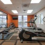 Foto de Courtyard Amarillo West/Medical Center