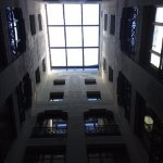 Photo of Hotel Espana