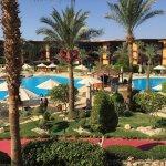 The Royal Savoy Sharm El Sheikh Foto