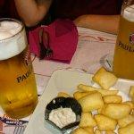 Photo of L'Incontro Pub