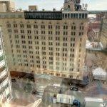 Photo of Kahler Grand Hotel