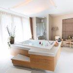 Privat Bath