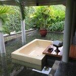 Foto de The Legian Bali