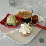 Photo of Restaurant La Gaiete
