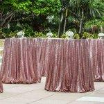 Photo of Courtyard Miami Coconut Grove