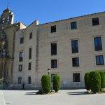 Imagen de Parador de Cuenca