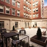 Foto de DoubleTree by Hilton Hotel Boston - Downtown
