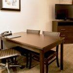 Embassy Suites by HIlton Corpus Christi Foto