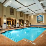 Embassy Suites by Hilton Milpitas Silicon Valley Foto