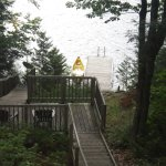 Foto de Sunny Point Resort, Cottages & Inn