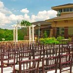 Photo of MeadowView Conference Resort & Convention Center