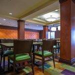 Photo de Fairfield Inn & Suites Toledo North