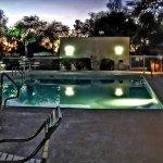 Foto de Fairfield Inn Scottsdale North