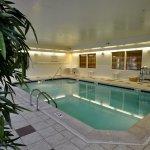 Photo of Fairfield Inn & Suites Loveland Fort Collins