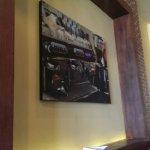 Foto de Relax Coffee and Restaurant