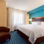 Foto de Fairfield Inn & Suites Abilene