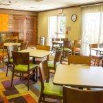 Photo of Fairfield Inn & Suites Fort Walton Beach-Eglin AFB