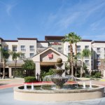 Photo of Hilton Garden Inn Phoenix/Avondale