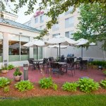 Hilton Garden Inn Minneapolis St. Paul-Shoreview Foto