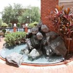 Photo of Hilton Garden Inn Tampa Ybor Historic District