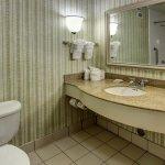 Hilton Garden Inn Williamsburg Foto