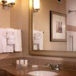 Hilton Garden Inn Jacksonville JTB / Deerwood Park Foto