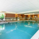 Photo of Hilton Garden Inn Chicago/Tinley Park