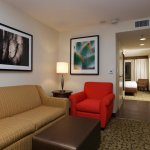 Photo of Hilton Garden Inn New Orleans Convention Center