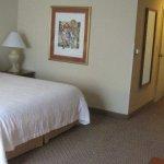 Hilton Garden Inn Elmira / Corning Foto