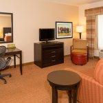 Hilton Garden Inn Daytona Beach Airport Foto