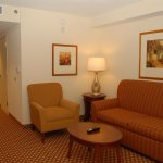 Foto di Hilton Garden Inn Panama City