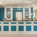 Hilton Garden Inn Rockaway Foto
