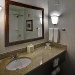 Hilton Garden Inn Boston/Waltham Foto
