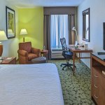 Hilton Garden Inn Huntsville/Space Center Foto