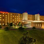 Photo of Hilton Garden Inn Rome Airport