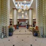 Hilton Garden Inn Memphis Southaven Foto