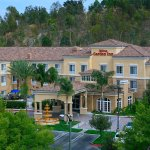 Photo of Hilton Garden Inn Calabasas