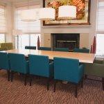 Photo of Hilton Garden Inn Fort Wayne