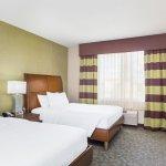 Photo of Hilton Garden Inn Boise Spectrum