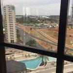 Foto di Grand Bittar Hotel
