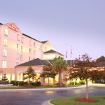 Photo of Hilton Garden Inn Baton Rouge Airport