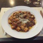 Galbiati Gourmet Deli Foto