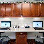 Photo of Hilton Garden Inn West Edmonton