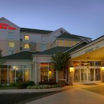 Hilton Garden Inn Chattanooga / Hamilton Place Foto