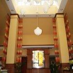 Hilton Garden Inn Elkhart Foto
