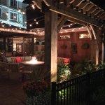 Foto de Hilton Garden Inn Hamilton